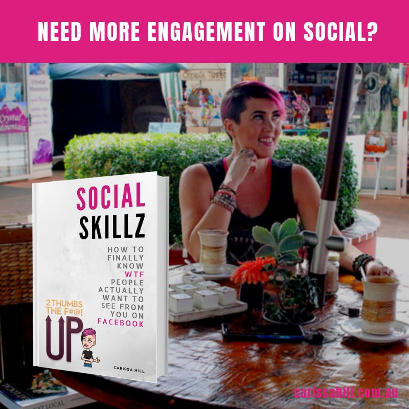 social skillz
